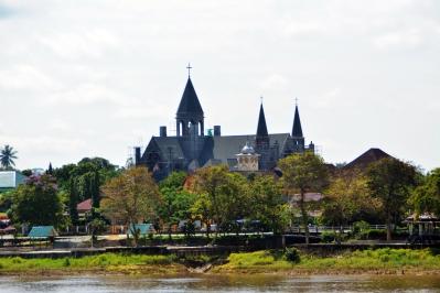 katedralsintang_17102016_02